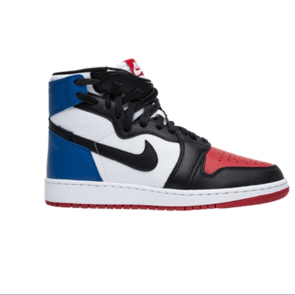 new style 394e2 d989d Women s Air Jordan 1 XX Rebel